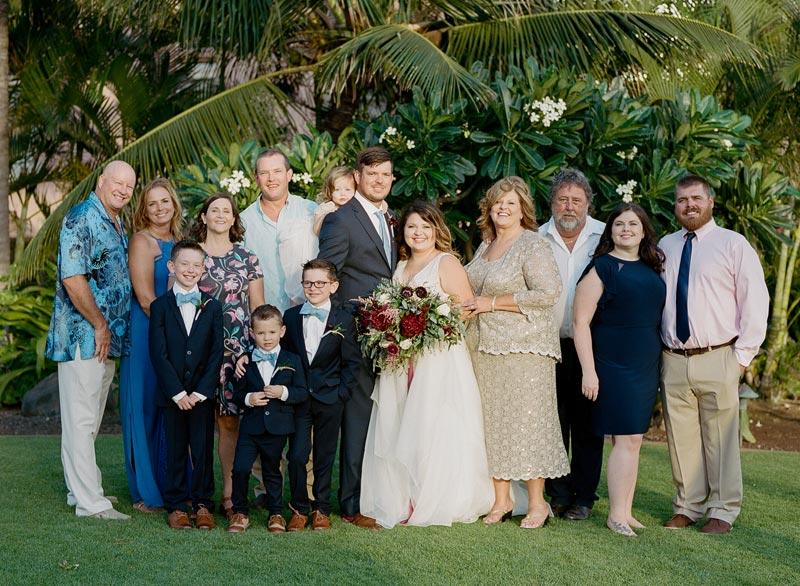 romantic-wedding-photos-destination-wedding-photographer-maui-hawaii-17.JPG