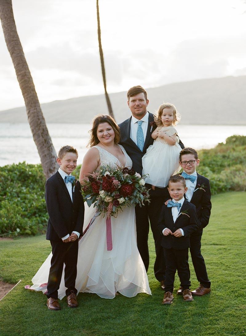 romantic-wedding-photos-destination-wedding-photographer-maui-hawaii-19.JPG