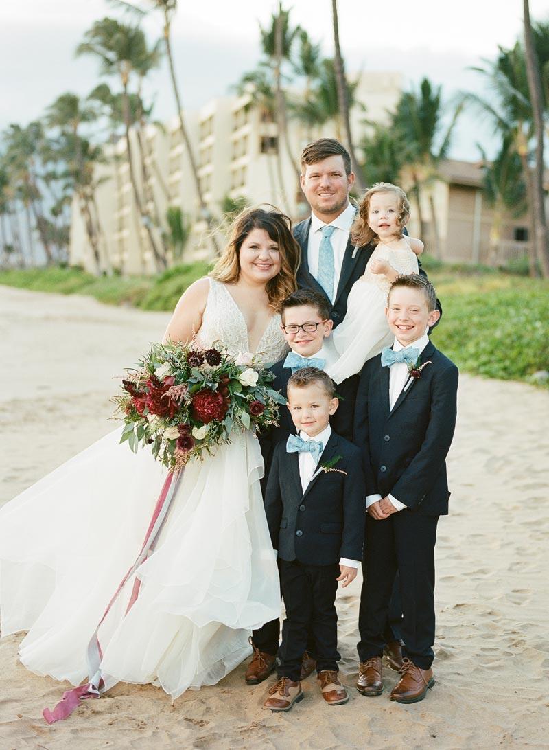 romantic-wedding-photos-destination-wedding-photographer-maui-hawaii-23.JPG