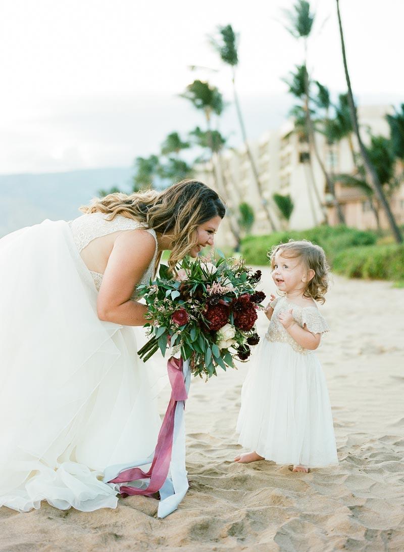 romantic-wedding-photos-destination-wedding-photographer-maui-hawaii-24.JPG