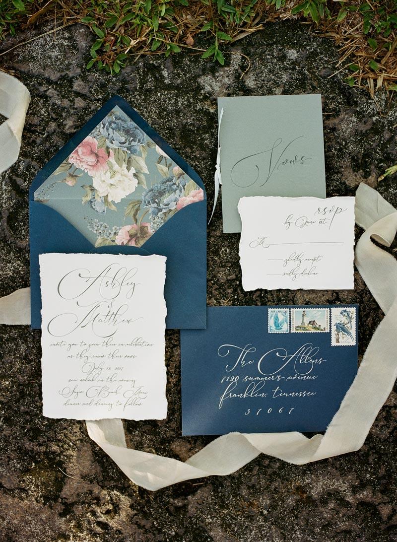 romantic-wedding-photos-destination-wedding-photographer-maui-hawaii-28.JPG