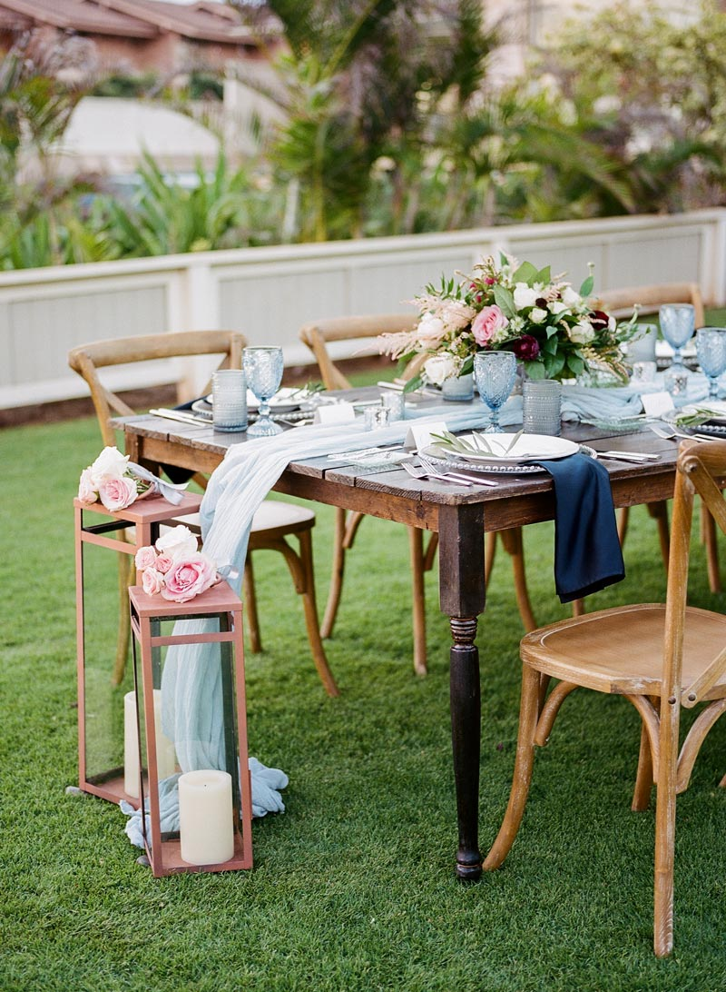 romantic-wedding-photos-destination-wedding-photographer-maui-hawaii-29.JPG