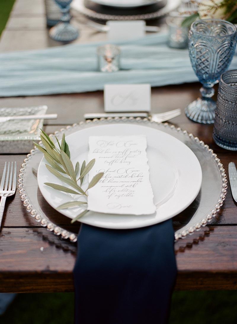 romantic-wedding-photos-destination-wedding-photographer-maui-hawaii-30.JPG
