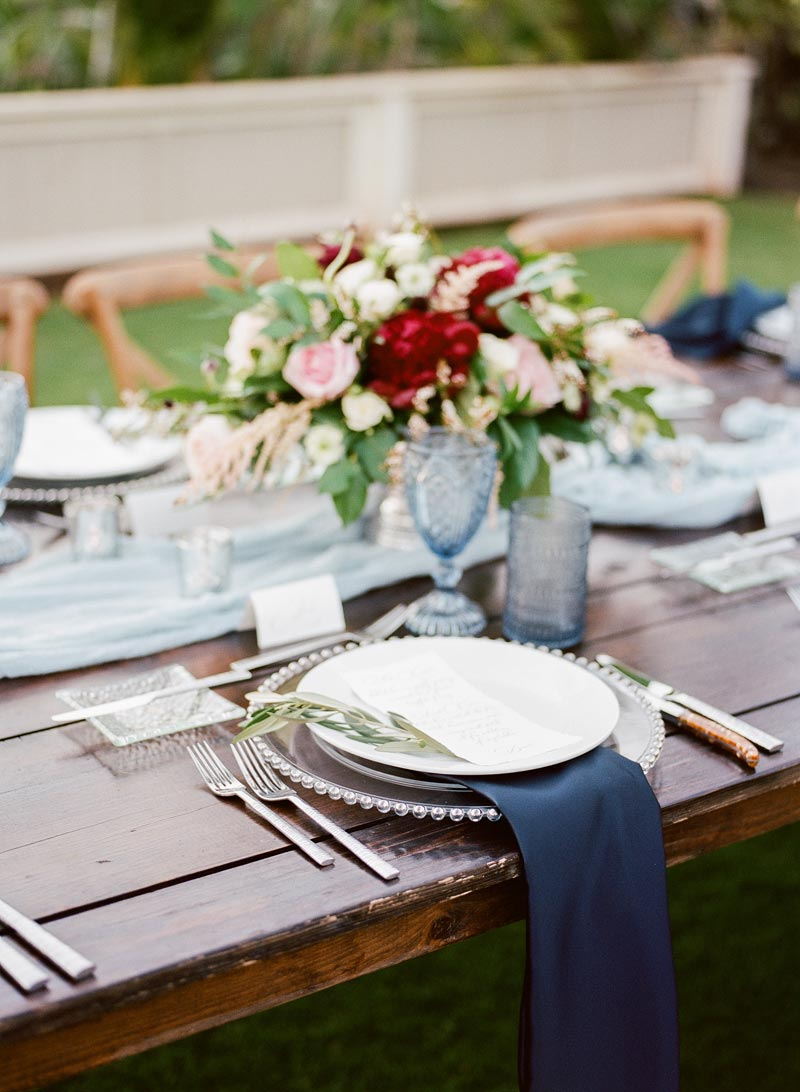 romantic-wedding-photos-destination-wedding-photographer-maui-hawaii-31.JPG