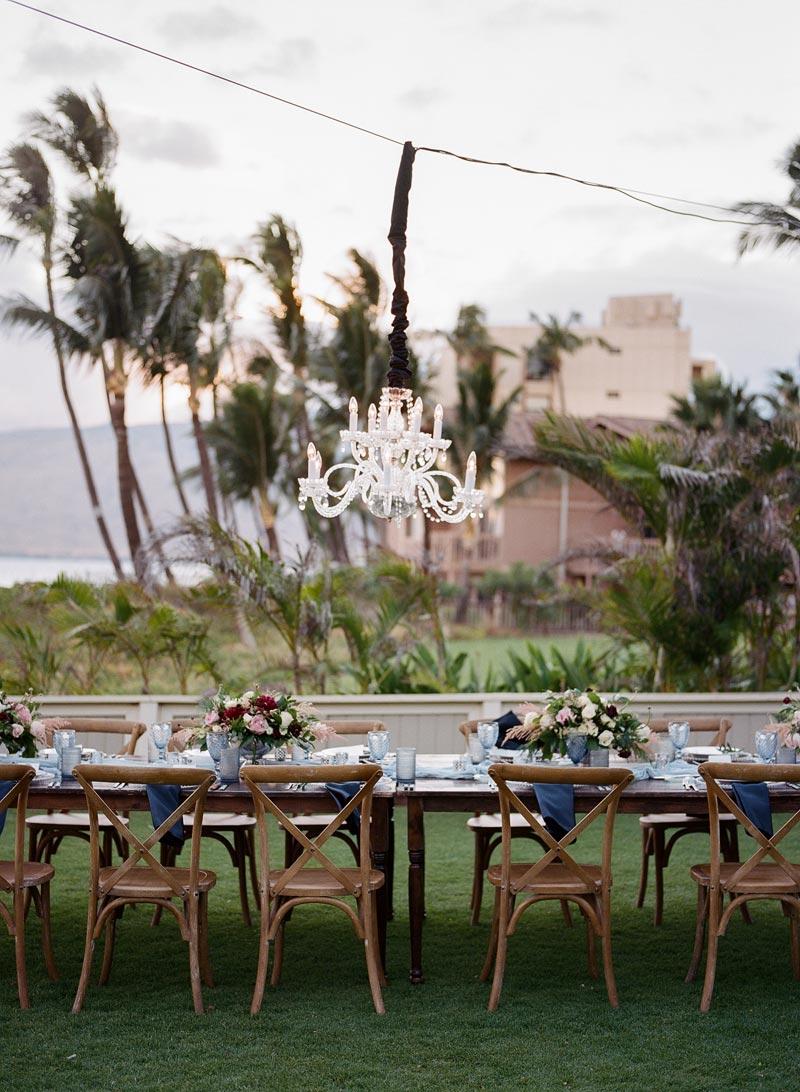 romantic-wedding-photos-destination-wedding-photographer-maui-hawaii-32.JPG