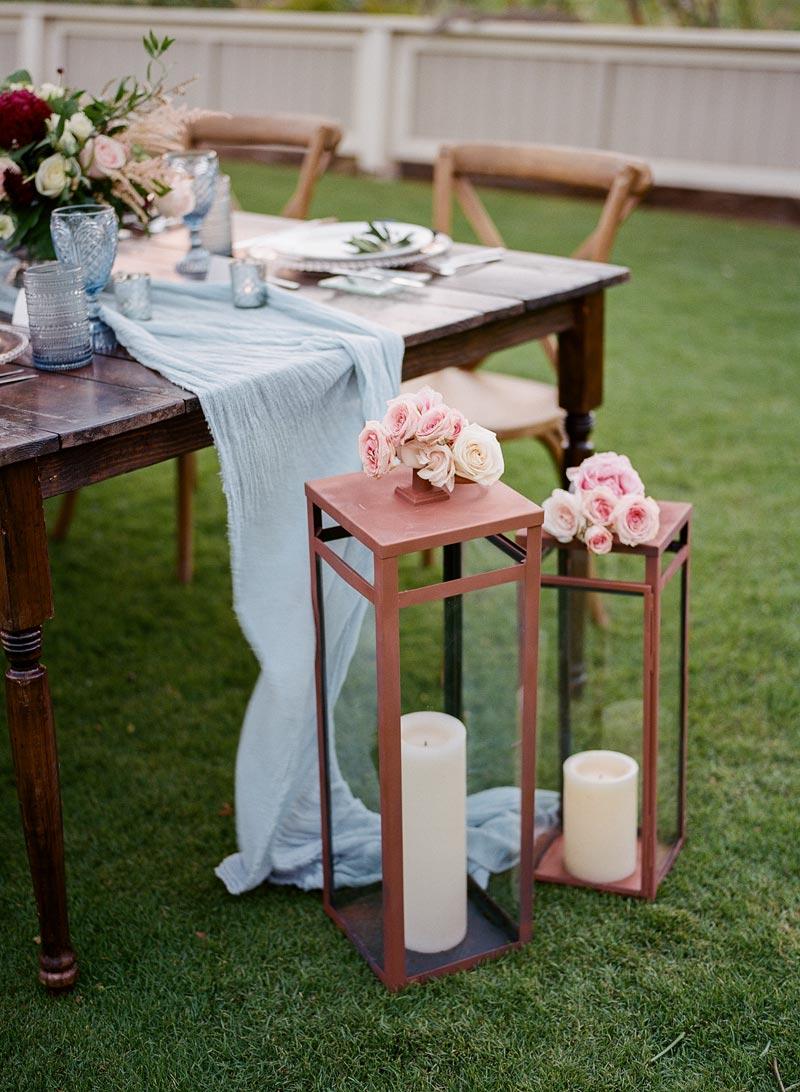 romantic-wedding-photos-destination-wedding-photographer-maui-hawaii-33.JPG