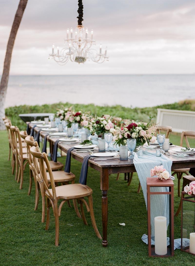 romantic-wedding-photos-destination-wedding-photographer-maui-hawaii-34.JPG
