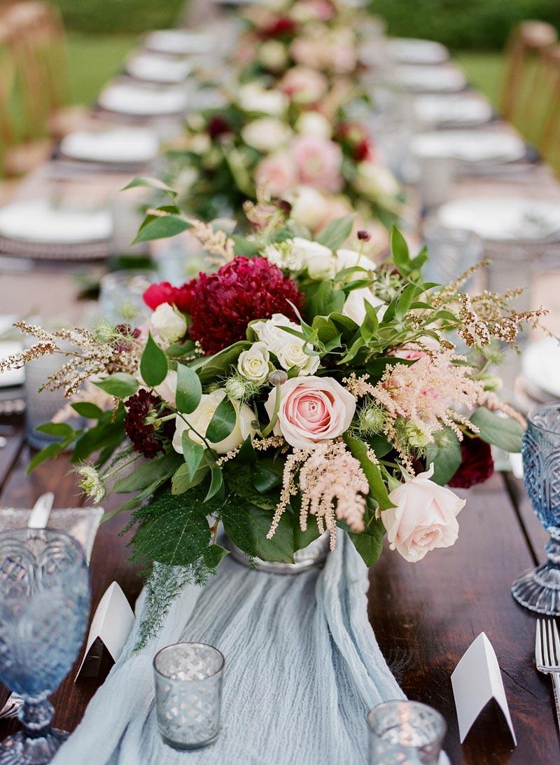 romantic-wedding-photos-destination-wedding-photographer-maui-hawaii-35.JPG