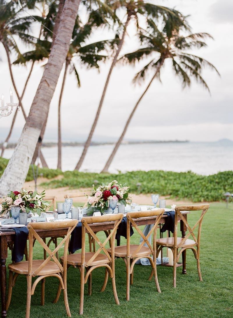 romantic-wedding-photos-destination-wedding-photographer-maui-hawaii-36.JPG