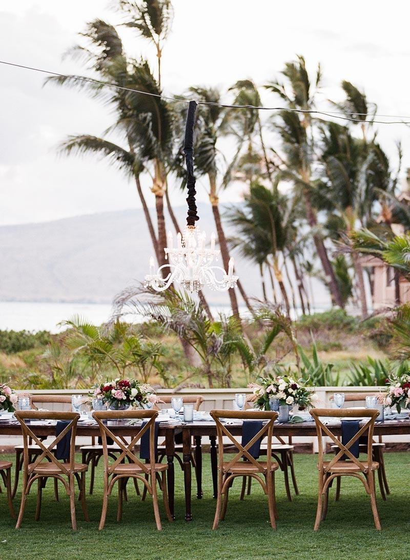 romantic-wedding-photos-destination-wedding-photographer-maui-hawaii-37.JPG