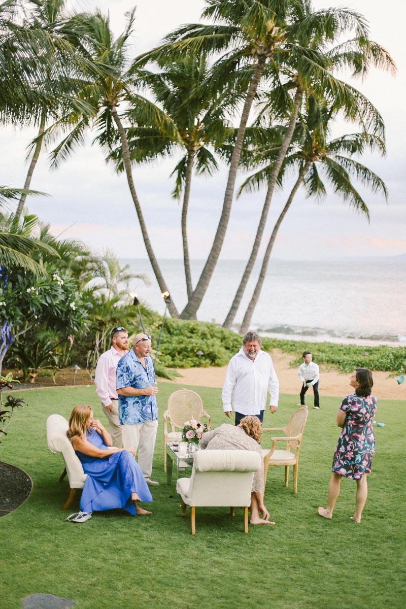 romantic-wedding-photos-destination-wedding-photographer-maui-hawaii-38.JPG