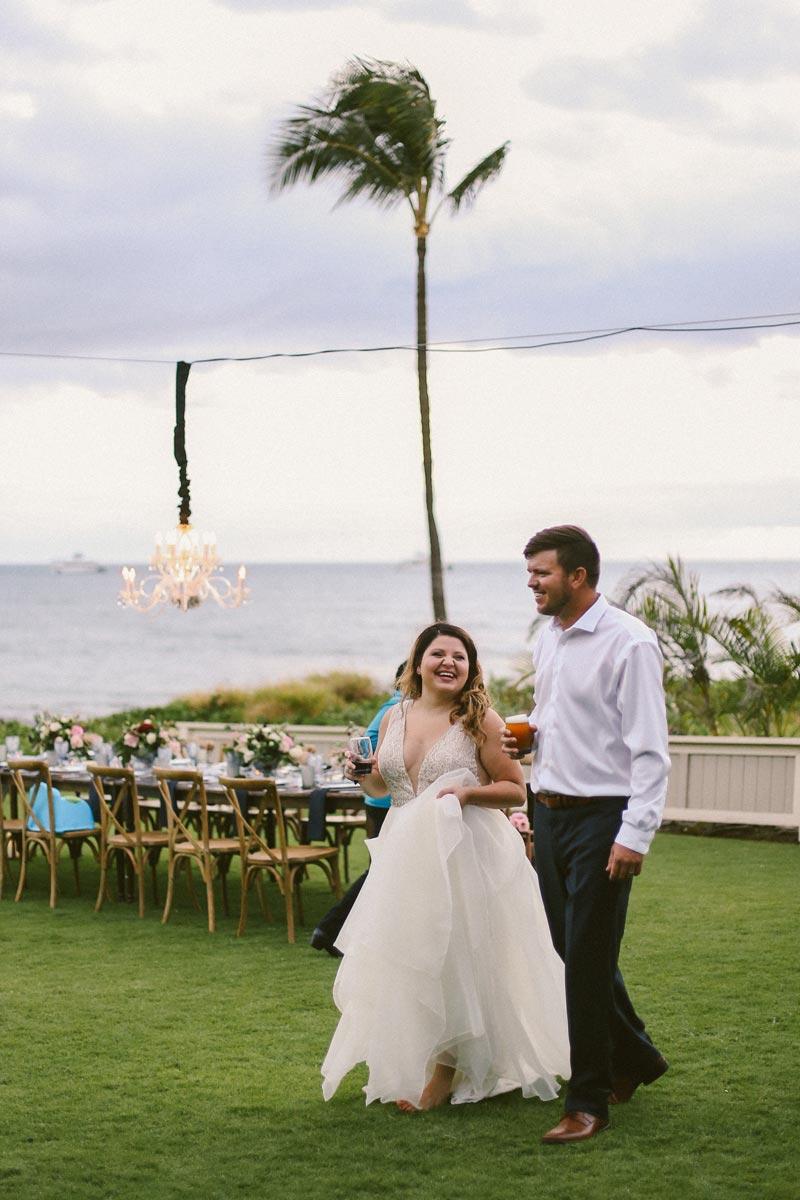 romantic-wedding-photos-destination-wedding-photographer-maui-hawaii-39.JPG
