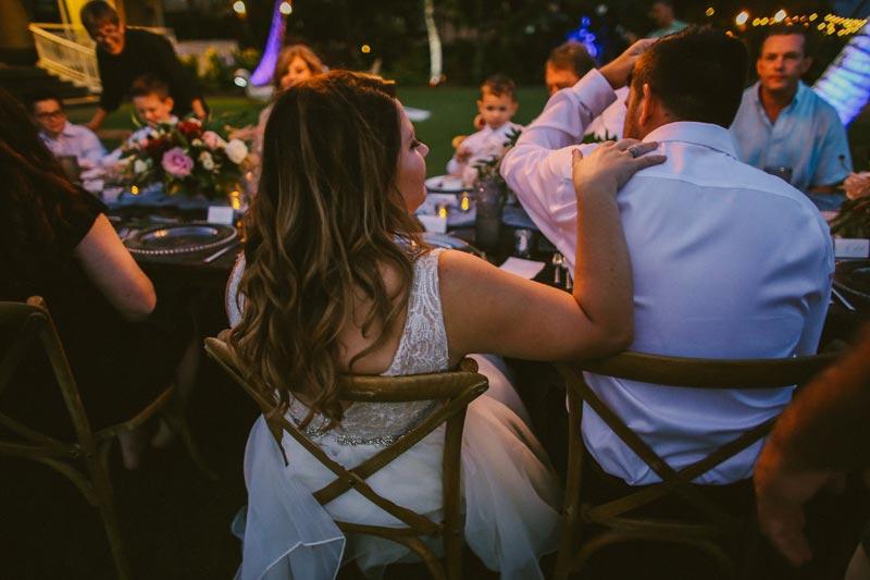 romantic-wedding-photos-destination-wedding-photographer-maui-hawaii-41.JPG