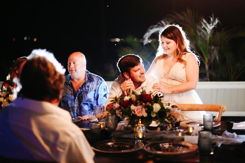 romantic-wedding-photos-destination-wedding-photographer-maui-hawaii-43.JPG
