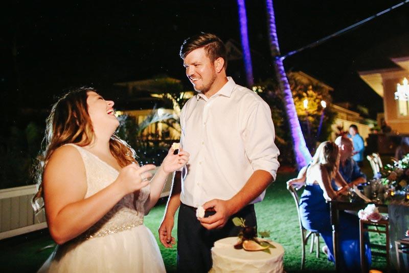 romantic-wedding-photos-destination-wedding-photographer-maui-hawaii-44.JPG