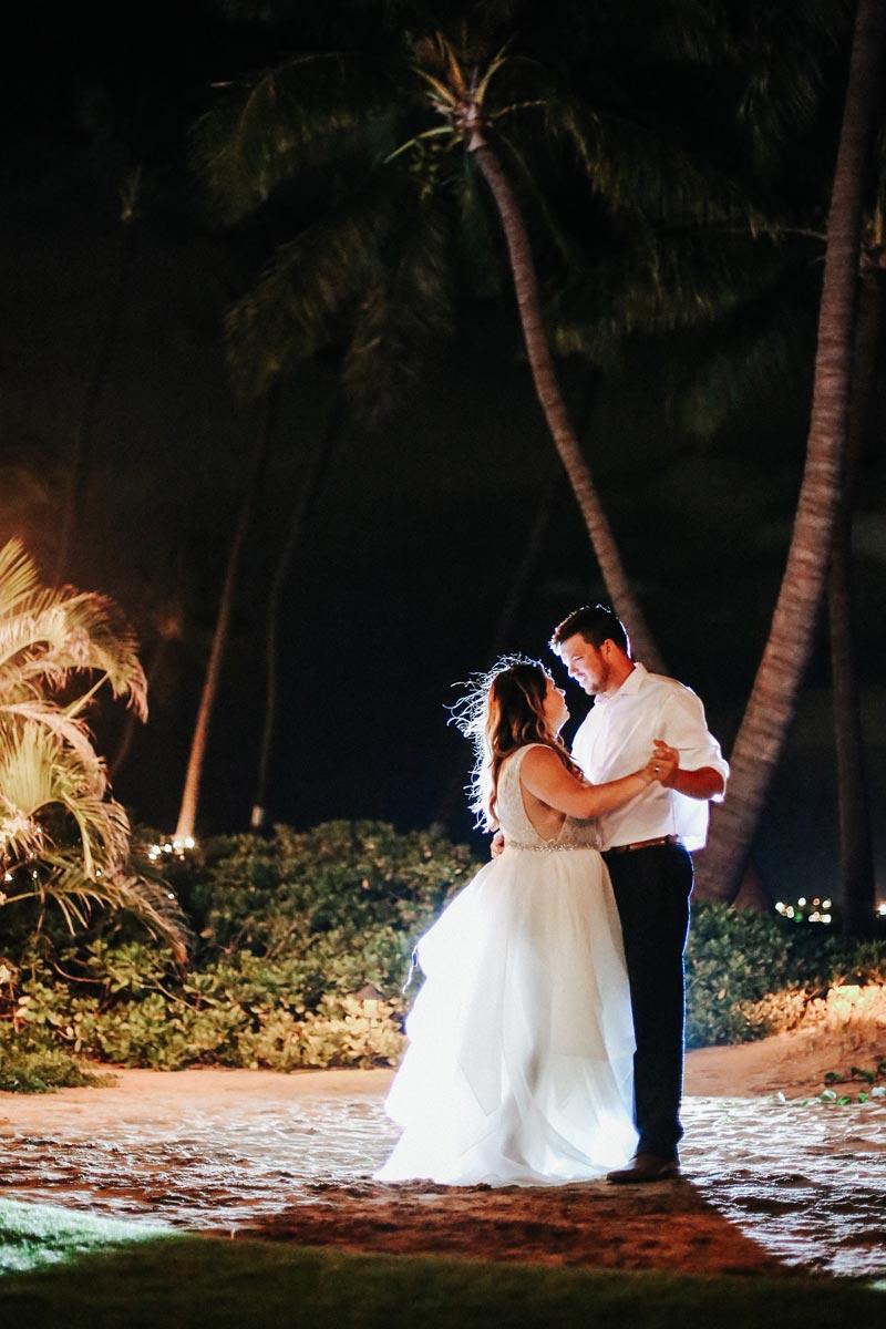 romantic-wedding-photos-destination-wedding-photographer-maui-hawaii-45.JPG