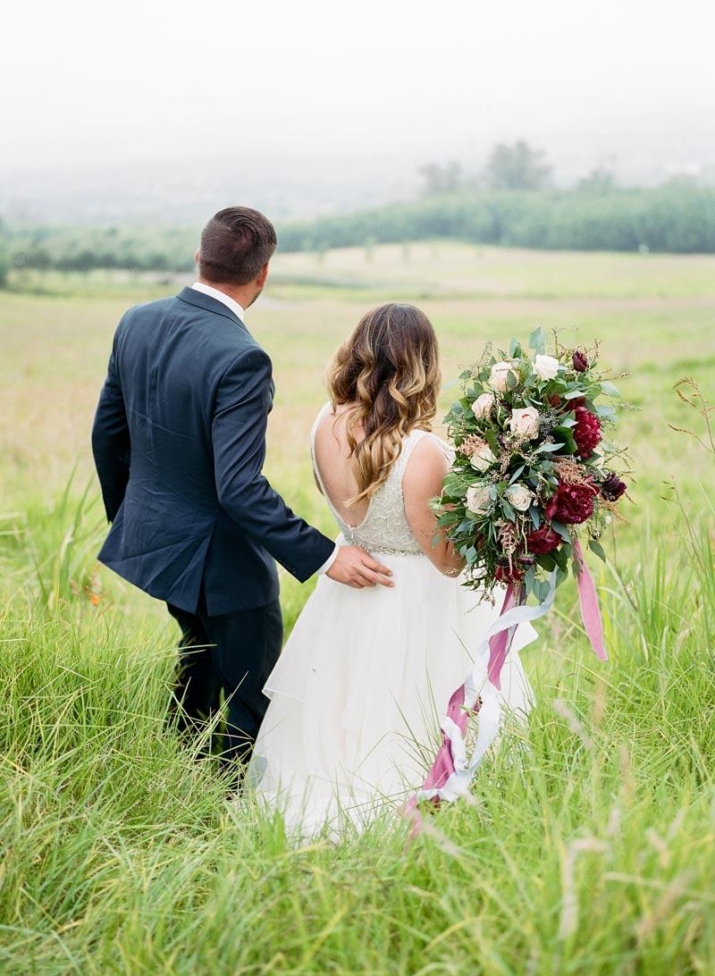 romantic-wedding-photos-destination-wedding-photographer-maui-hawaii-47.JPG