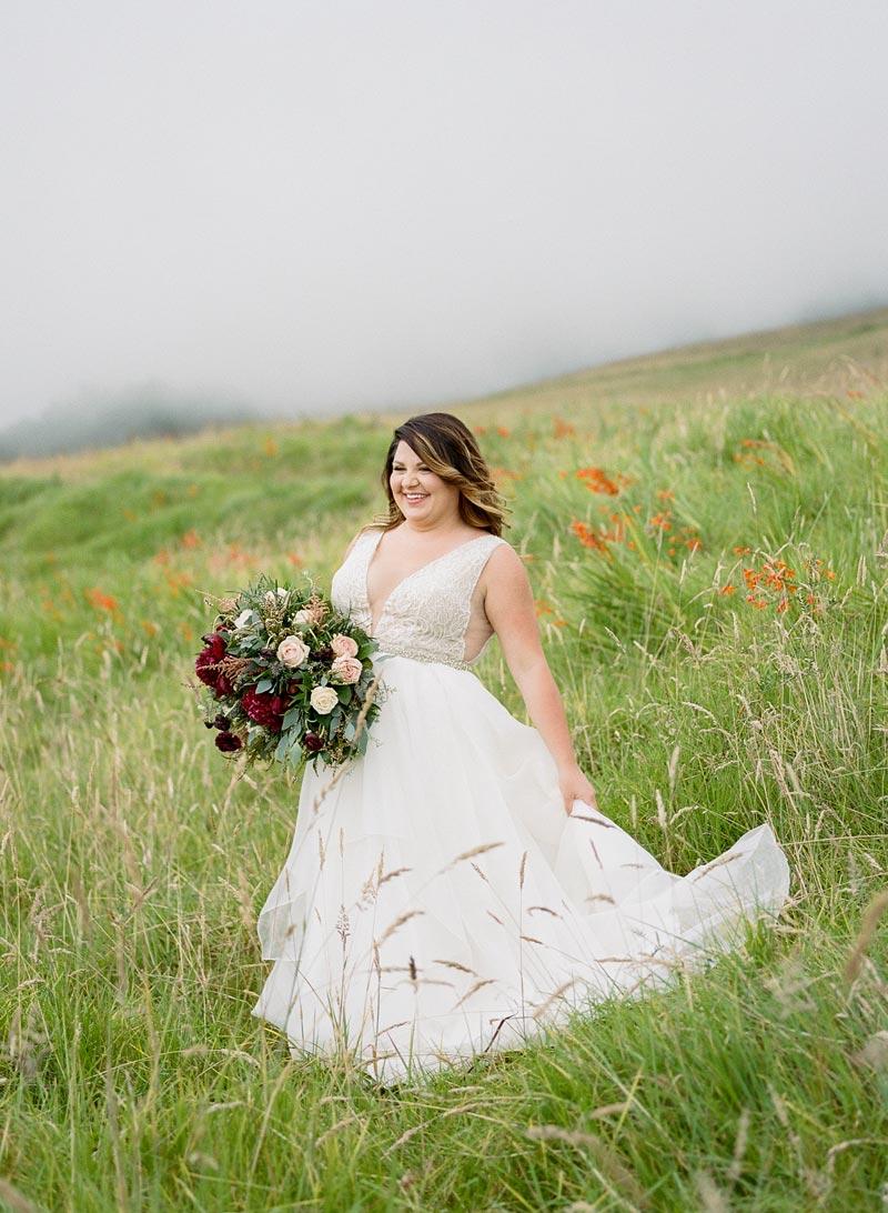 romantic-wedding-photos-destination-wedding-photographer-maui-hawaii-48.JPG