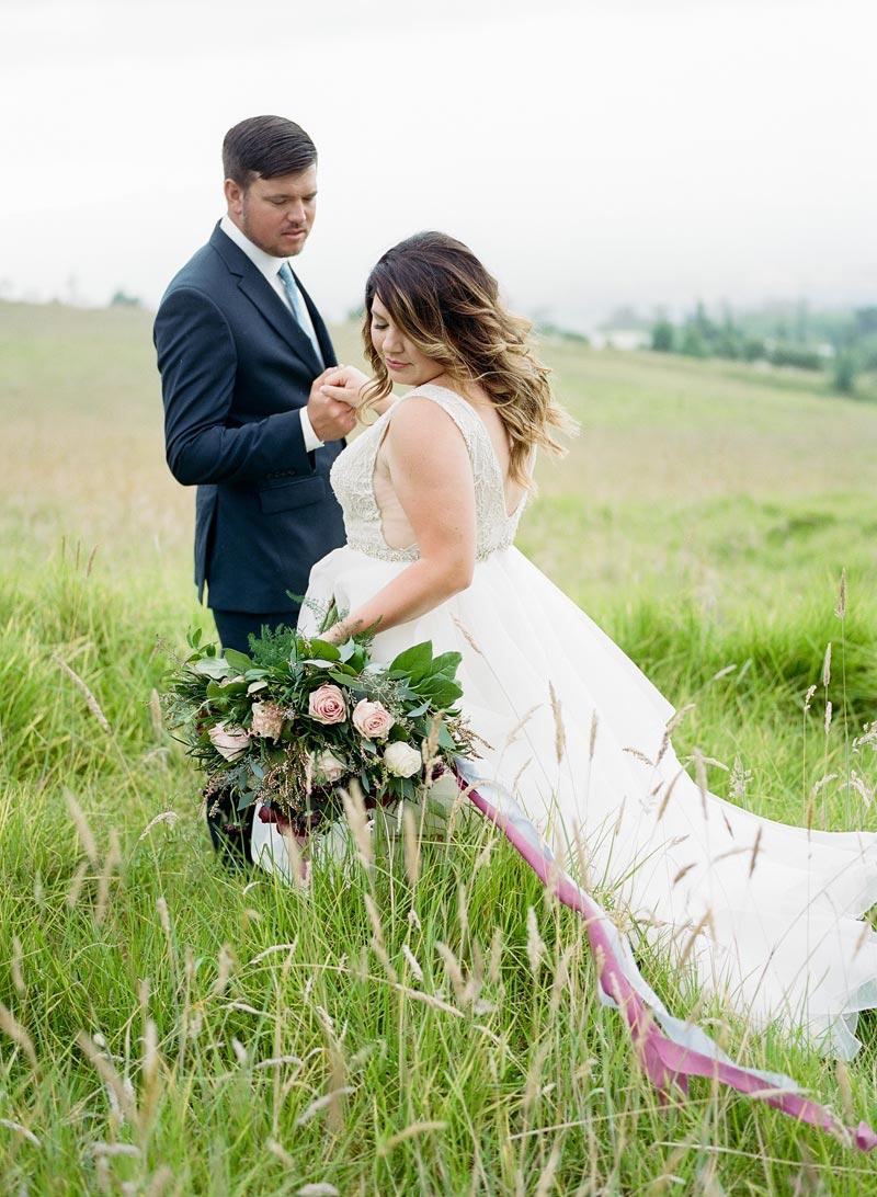 romantic-wedding-photos-destination-wedding-photographer-maui-hawaii-49.JPG