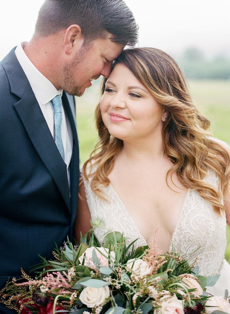 romantic-wedding-photos-destination-wedding-photographer-maui-hawaii-50.JPG