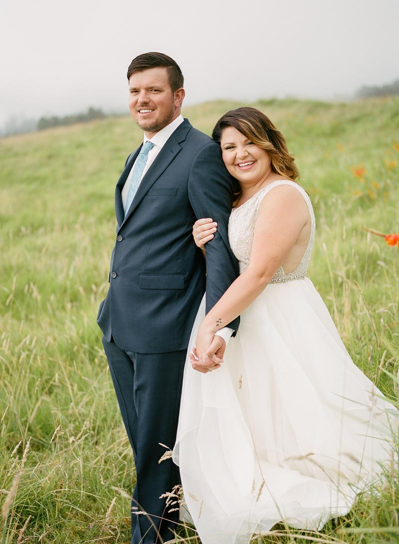 romantic-wedding-photos-destination-wedding-photographer-maui-hawaii-51.JPG