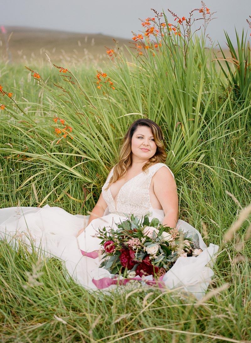 romantic-wedding-photos-destination-wedding-photographer-maui-hawaii-53.JPG