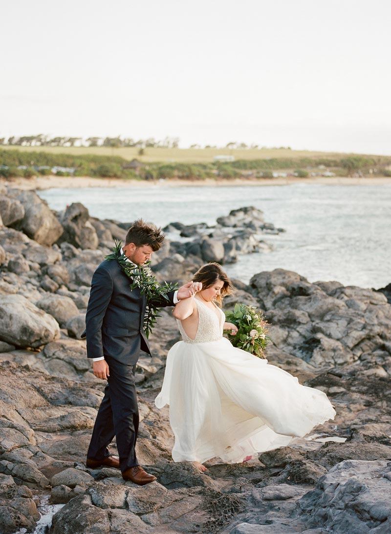 romantic-wedding-photos-destination-wedding-photographer-maui-hawaii-54.JPG