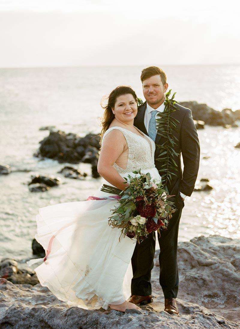 romantic-wedding-photos-destination-wedding-photographer-maui-hawaii-56.JPG
