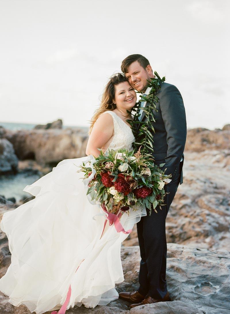 romantic-wedding-photos-destination-wedding-photographer-maui-hawaii-59.JPG