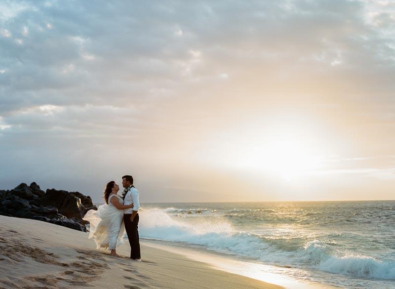 romantic-wedding-photos-destination-wedding-photographer-maui-hawaii-61.JPG