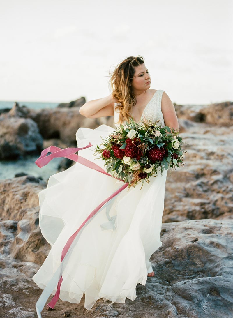 romantic-wedding-photos-destination-wedding-photographer-maui-hawaii-60.JPG