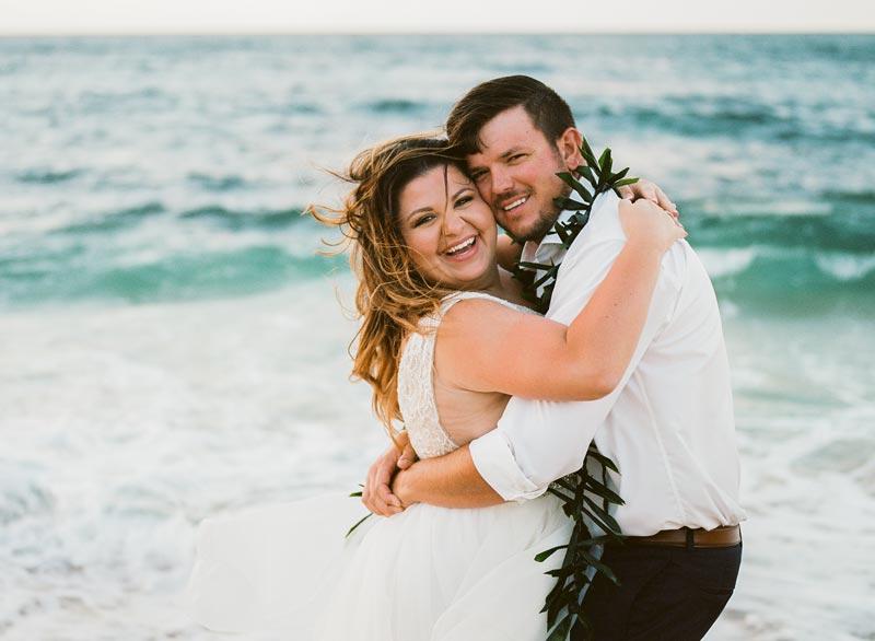 romantic-wedding-photos-destination-wedding-photographer-maui-hawaii-63.JPG