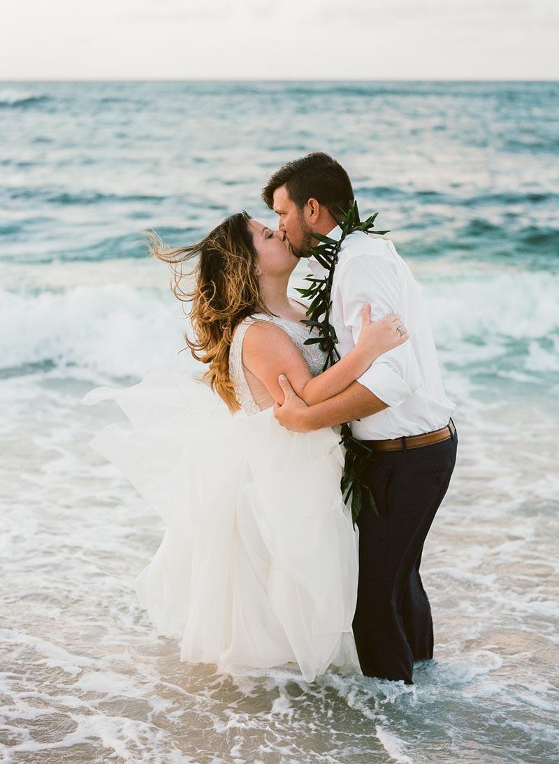 romantic-wedding-photos-destination-wedding-photographer-maui-hawaii-62.JPG