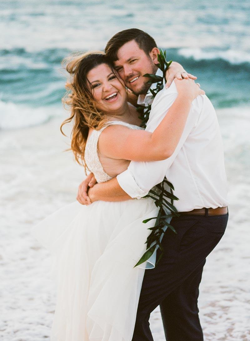 romantic-wedding-photos-destination-wedding-photographer-maui-hawaii-64.JPG