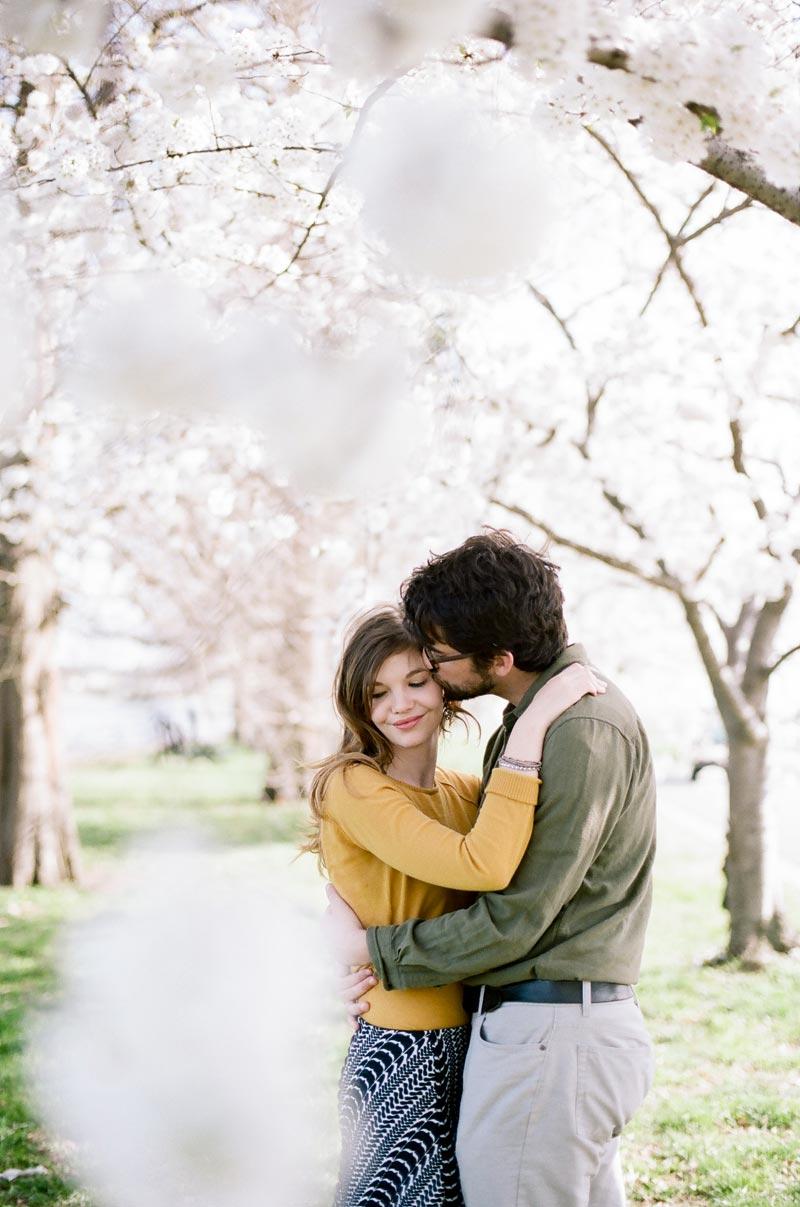 dc-engagement-session-cherry-blossoms-washington-wedding-photographers-14.JPG