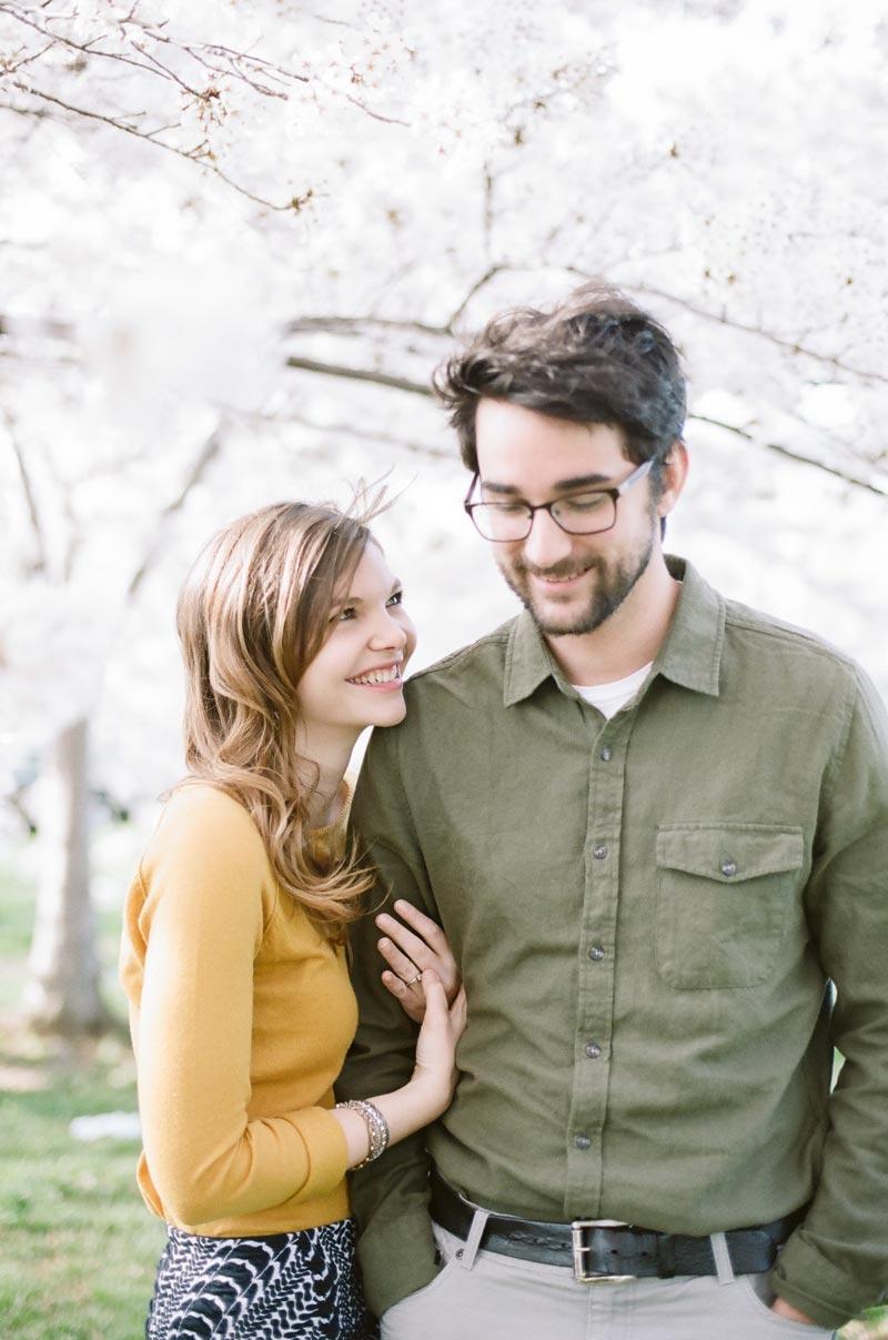 dc-engagement-session-cherry-blossoms-washington-wedding-photographers-18.JPG