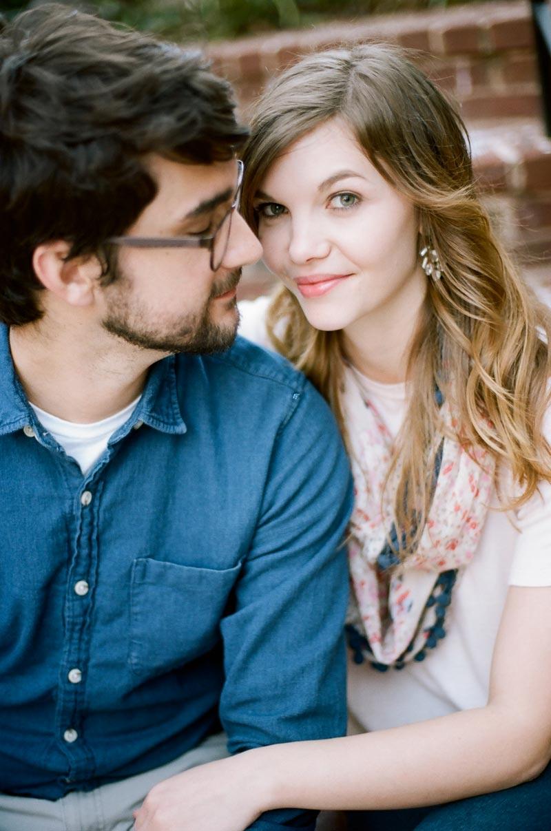 dc-engagement-session-cherry-blossoms-washington-wedding-photographers-10.JPG