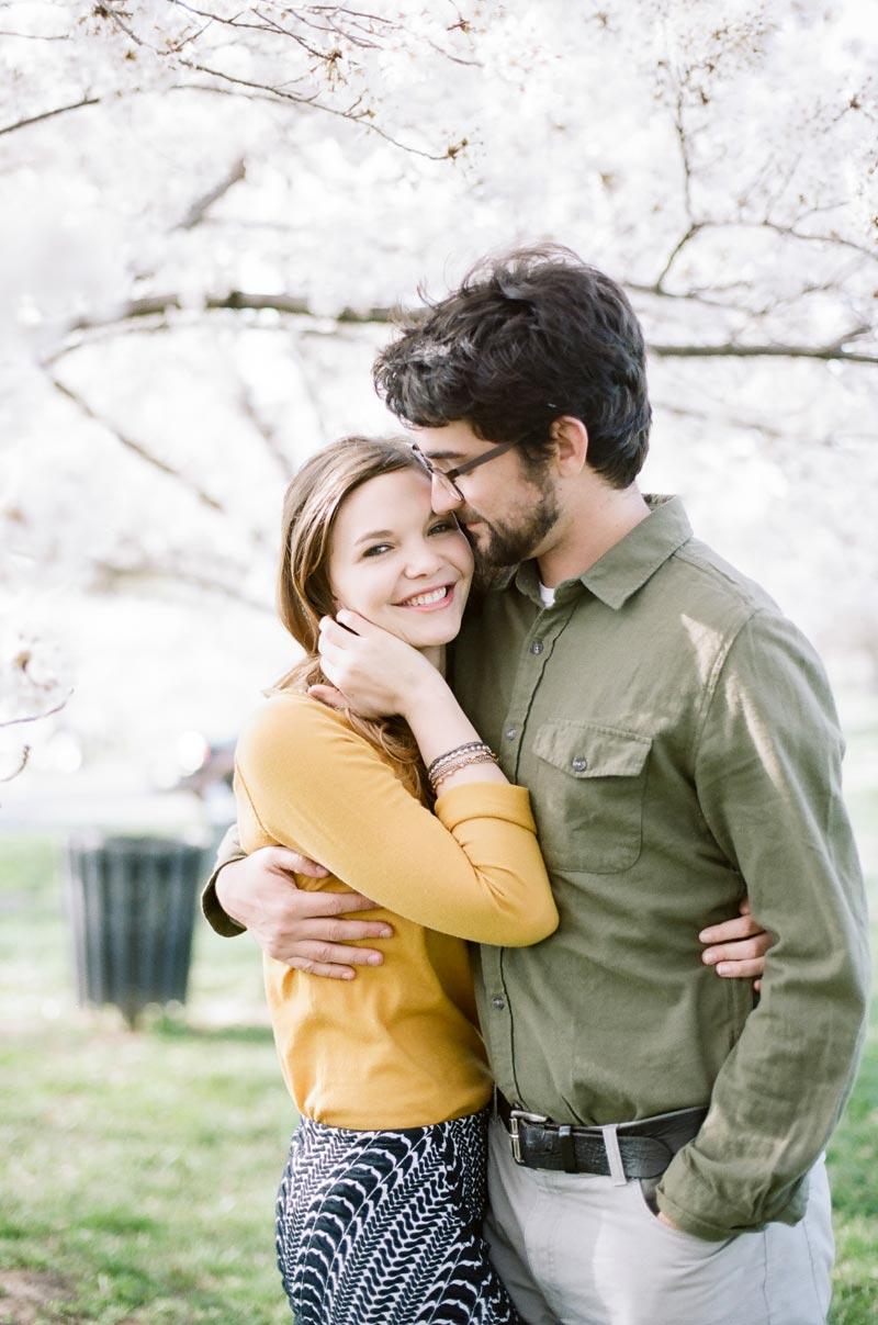 dc-engagement-session-cherry-blossoms-washington-wedding-photographers-19.JPG