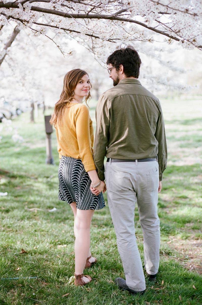 dc-engagement-session-cherry-blossoms-washington-wedding-photographers-20.JPG