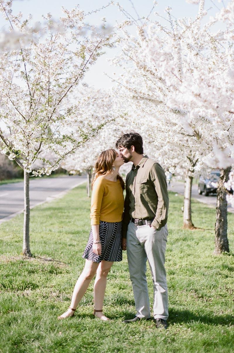 dc-engagement-session-cherry-blossoms-washington-wedding-photographers-23.JPG