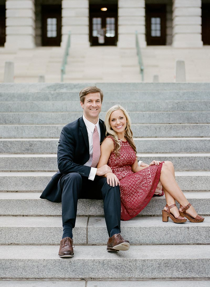 tn-state-capitol-engagement-session-nashville-engagement-photographer01.JPG
