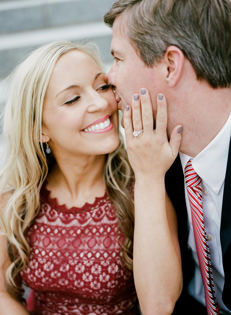 tn-state-capitol-engagement-session-nashville-engagement-photographer03.JPG