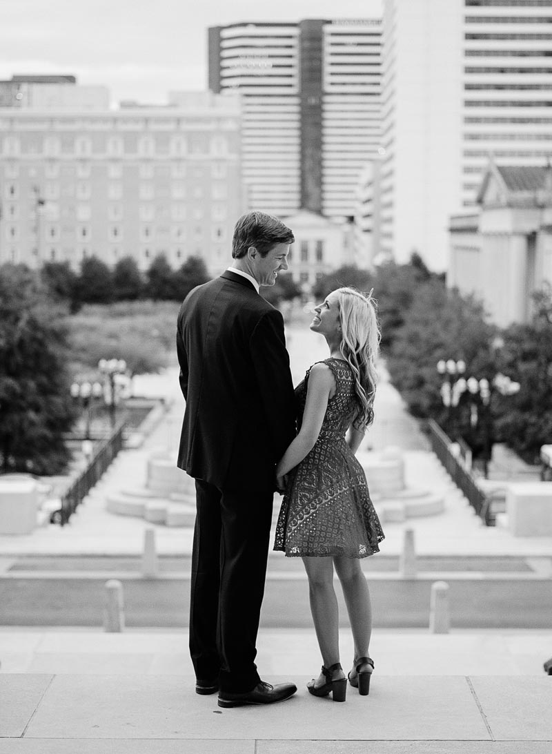 tn-state-capitol-engagement-session-nashville-engagement-photographer06.JPG
