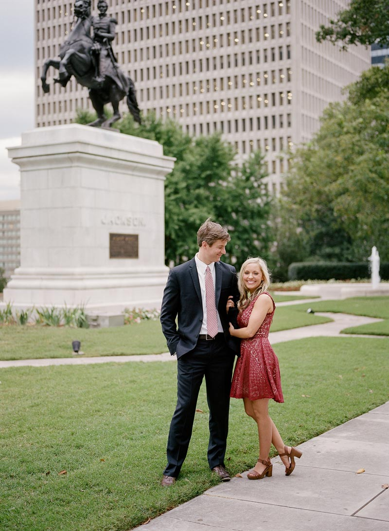tn-state-capitol-engagement-session-nashville-engagement-photographer05.JPG