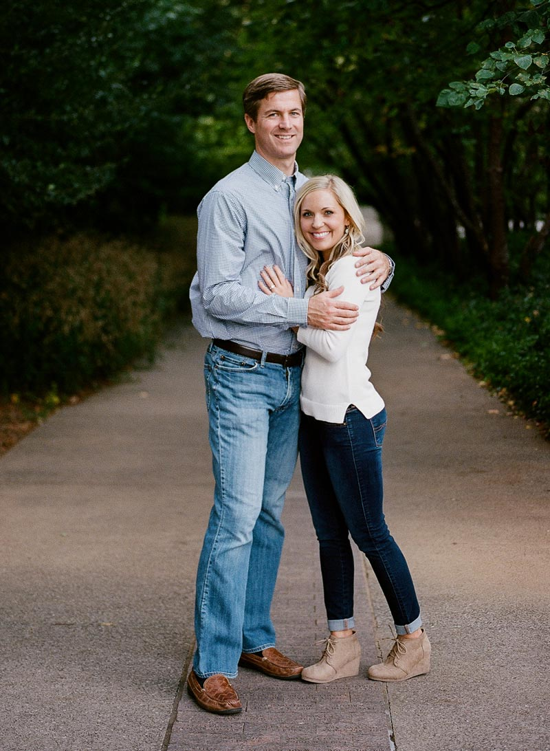 tn-state-capitol-engagement-session-nashville-engagement-photographer08.JPG