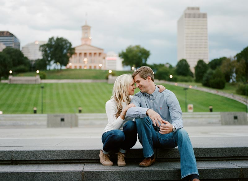 tn-state-capitol-engagement-session-nashville-engagement-photographer14.JPG