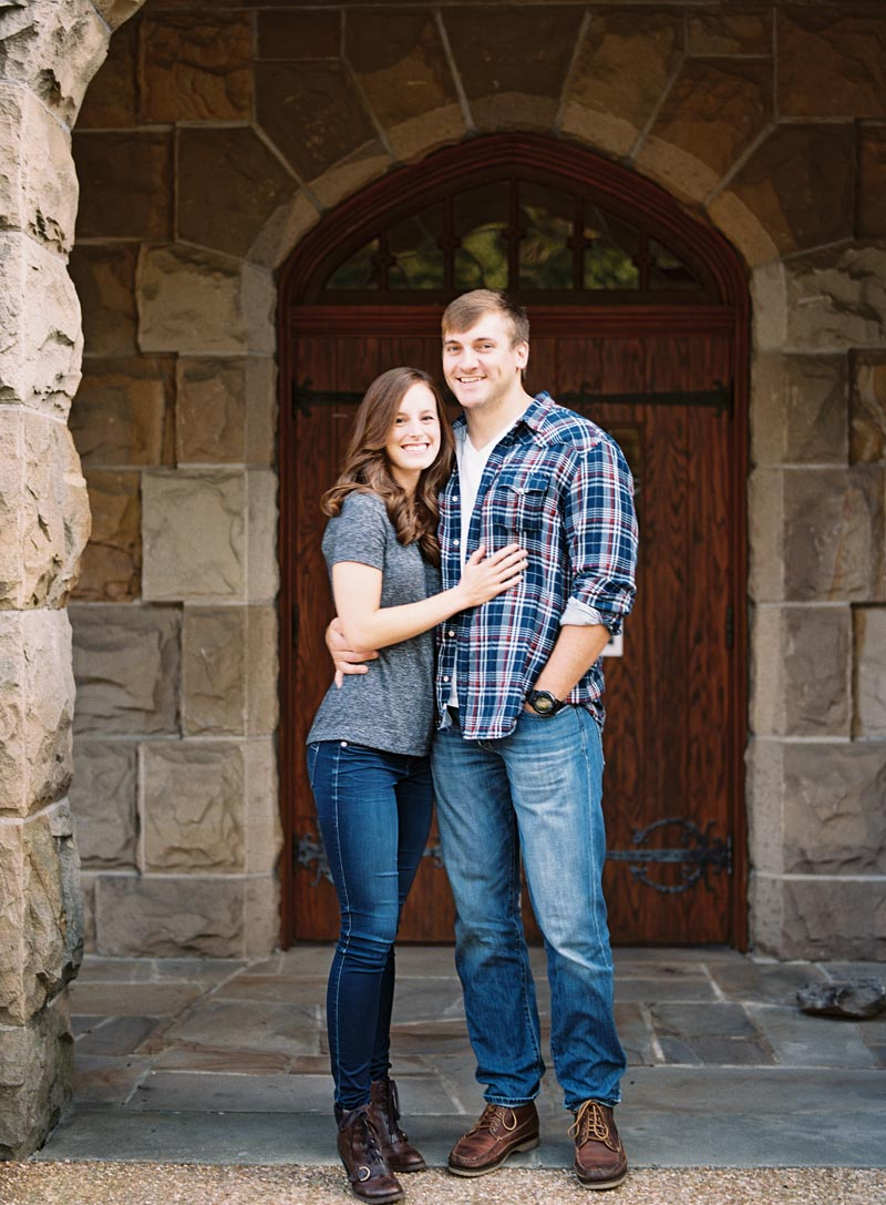 sewanee-engagement-session-01.JPG