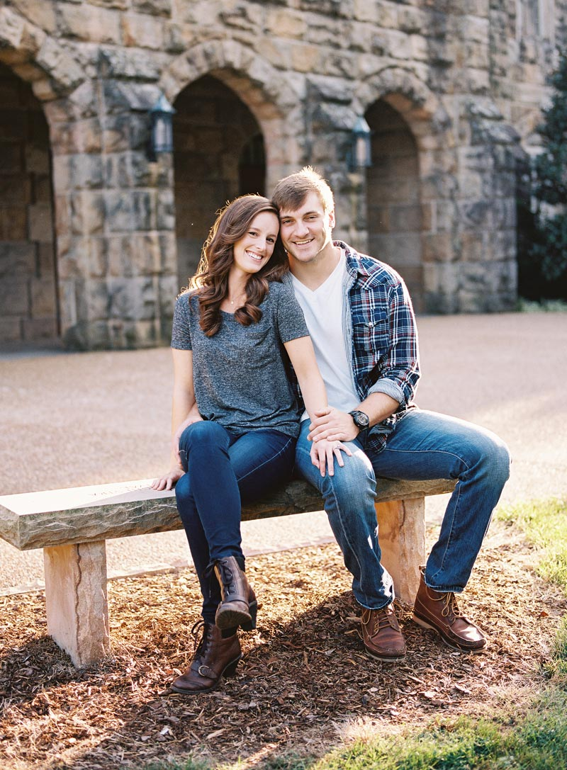 sewanee-engagement-session-02.JPG