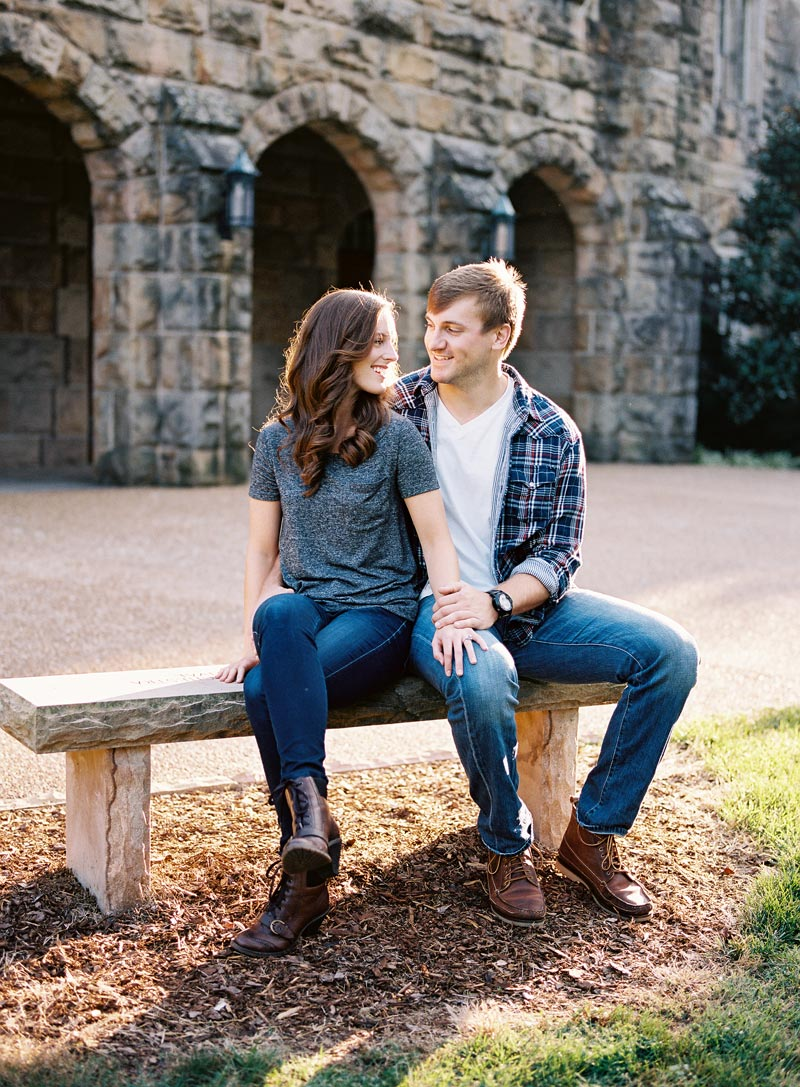 sewanee-engagement-session-03.JPG