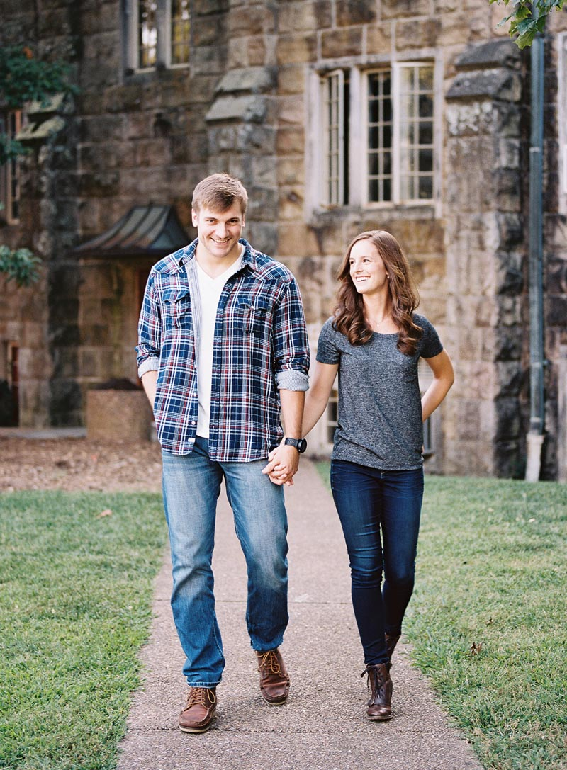 sewanee-engagement-session-06.JPG